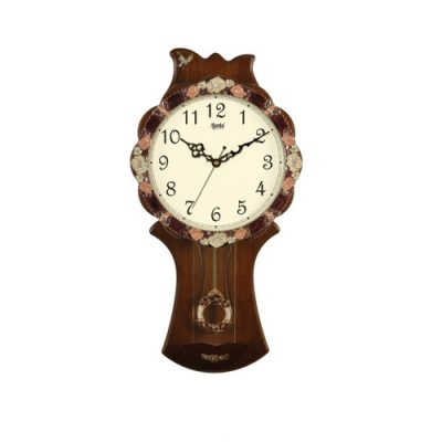 m.no.7877, M.no.7877, ajanta clocks, wholesale ajanta clocks, wholesale ajanta clocks in madurai, wholesale ajanta clocks in tamil nadu, wholesale ajanta clocks in chennai, wooden pendulum clocks, glass pendulum clocks, wooden and glass pendulum clocks, wooden sweep second clocks, wooden clocks, glass clocks, ajanta wooden clocks, ajanta glass clocks, picture clocks, designer clocks, animals clocks, premium clocks, musical clocks, pendulum clcoks, musical and pendulum clocks, ajanta premium clocks, ajanta pendulum clocks, ajanta musical clocks, wholesale premium clocks, wholesale pendulum clocks, wholesale musical clocks, buy wall clocks in madurai, buy wall clocks online