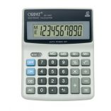 orpat 1810, m.no.1810, M.no.1810, orpat 1810, orpat calculators, orpat calculator, calculator, scientific calculator, check and correct calculator, basic calculator, wholesale calculator, calculators in tamilnadu, calculators in madurai, wholesale calculators in madurai, wholesale calculators in tamilnadu