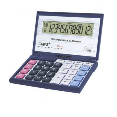 orpat ot-1111, m.no.ot-1111, M.no.ot-1111, orpat ot-1111, orpat calculators, orpat calculator, calculator, scientific calculator, check and correct calculator, basic calculator, wholesale calculator, calculators in tamilnadu, calculators in madurai, wholesale calculators in madurai, wholesale calculators in tamilnadu