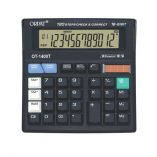 orpat ot-1400 t, m.no.ot-1400 t, M.no.ot-1400 t, orpat ot-1400 t, orpat calculators, orpat calculator, calculator, scientific calculator, check and correct calculator, basic calculator, wholesale calculator, calculators in tamilnadu, calculators in madurai, wholesale calculators in madurai, wholesale calculators in tamilnadu