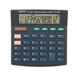 orpat ot-55 t, m.no.ot-555 t, M.no.ot-555 t, orpat ot-555 t, orpat calculators, orpat calculator, calculator, scientific calculator, check and correct calculator, basic calculator, wholesale calculator, calculators in tamilnadu, calculators in madurai, wholesale calculators in madurai, wholesale calculators in tamilnadu