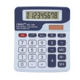 orpat sdc-1108, m.no.sdc-1108, M.no.sdc-1108, orpat sdc-1108, orpat calculators, orpat calculator, calculator, scientific calculator, check and correct calculator, basic calculator, wholesale calculator, calculators in tamilnadu, calculators in madurai, wholesale calculators in madurai, wholesale calculators in tamilnadu
