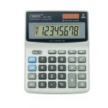 orpat sdc-1808, m.no.sdc-1808, M.no.sdc-1808, orpat sdc-1808, orpat calculators, orpat calculator, calculator, scientific calculator, check and correct calculator, basic calculator, wholesale calculator, calculators in tamilnadu, calculators in madurai, wholesale calculators in madurai, wholesale calculators in tamilnadu