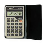 orpat tc-0608, m.no.tc-0608, M.no.tc-0608, orpat tc-0608, orpat calculators, orpat calculator, calculator, scientific calculator, check and correct calculator, basic calculator, wholesale calculator, calculators in tamilnadu, calculators in madurai, wholesale calculators in madurai, wholesale calculators in tamilnadu