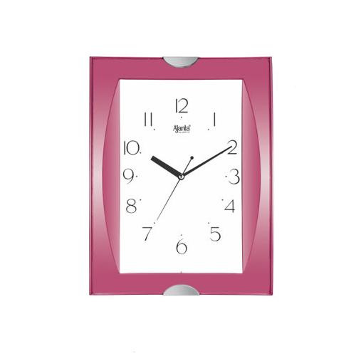 M.no.1047, ajanta m.no.1047, fancy clock, economic clock, ajanta clocks, wholesale ajanta clocks in madurai, wholesale ajanta clocks in tamilnadu, wall clocks in chennai, wall clocks cheap, economic wall clock, wall clocks online, wall clocks with pendulum, wall clocks for office, wall clocks for hall