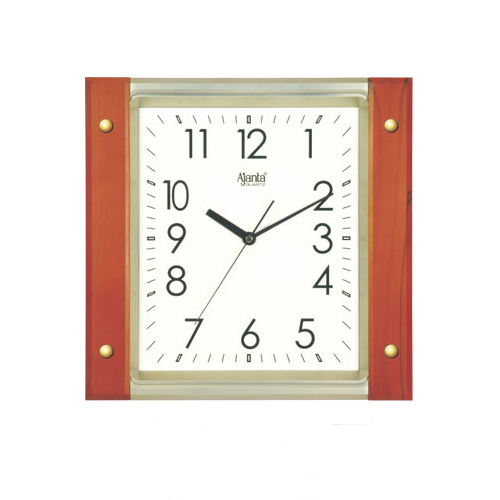 M.no.1747, ajanta m.no.1747, fancy clock, economic clock, ajanta clocks, wholesale ajanta clocks in madurai, wholesale ajanta clocks in tamilnadu, wall clocks in chennai, wall clocks cheap, economic wall clock, wall clocks online, wall clocks with pendulum, wall clocks for office, wall clocks for hall