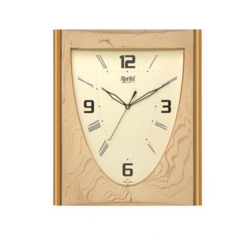 M.no.1767, ajanta m.no.1767, fancy clock, economic clock, ajanta clocks, wholesale ajanta clocks in madurai, wholesale ajanta clocks in tamilnadu, wall clocks in chennai, wall clocks cheap, economic wall clock, wall clocks online, wall clocks with pendulum, wall clocks for office, wall clocks for hall