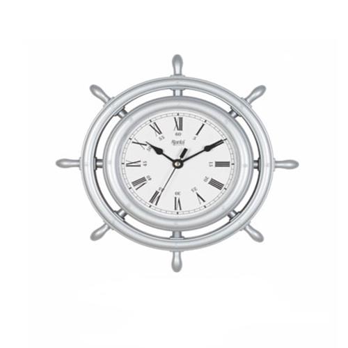 M.no.1817, m.no 1817, 1817, ajanta 1817, plain pendulum, plain pendulum clocks, ajanta plain pendulum clocks, fancy pendulum clocks, ajanta fancy pendulum clocks, ajanta wallclocks, ajanta clocks, wholesale wallclocks