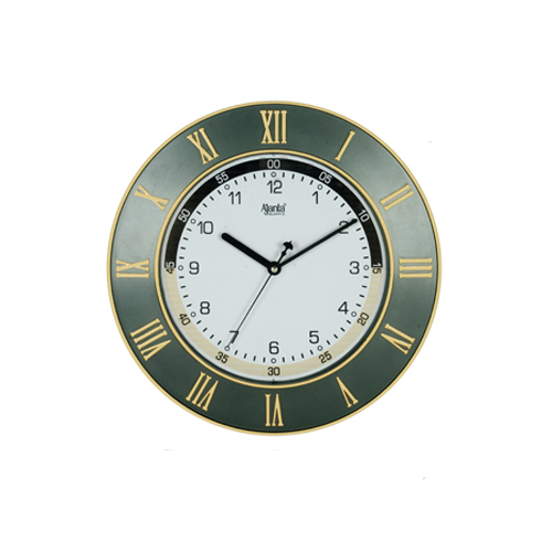 Accessories No 03 Clocks: New Indian Marketing Wall Clocks & Time Pieces