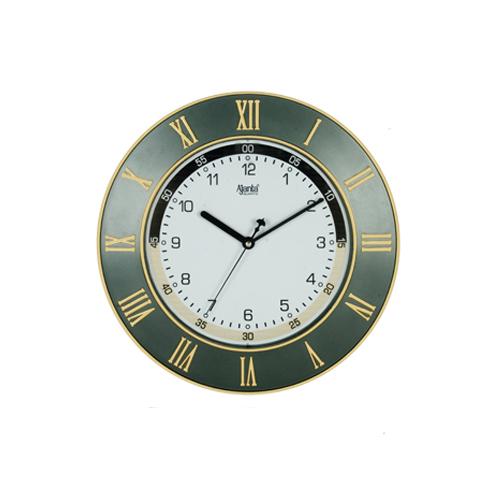 M.no.1897, ajanta m.no.1897, fancy clock, economic clock, ajanta clocks, wholesale ajanta clocks in madurai, wholesale ajanta clocks in tamilnadu, wall clocks in chennai, wall clocks cheap, economic wall clock, wall clocks online, wall clocks with pendulum, wall clocks for office, wall clocks for hall