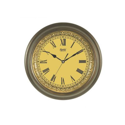 m.no.2067, M.no.2067, ajanta clocks, wholesale ajanta clocks, wholesale ajanta clocks in madurai, wholesale ajanta clocks in tamil nadu, wholesale ajanta clocks in chennai, wooden pendulum clocks, glass pendulum clocks, wooden and glass pendulum clocks, wooden sweep second clocks, wooden clocks, glass clocks, ajanta wooden clocks, ajanta glass clocks, picture clocks, designer clocks, animals clocks, premium clocks, musical clocks, pendulum clcoks, musical and pendulum clocks, ajanta premium clocks, ajanta pendulum clocks, ajanta musical clocks, wholesale premium clocks, wholesale pendulum clocks, wholesale musical clocks, buy wall clocks in madurai, buy wall clocks online