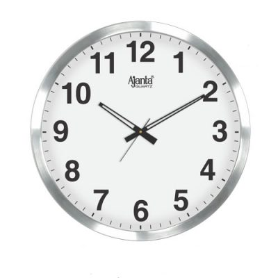 m.no.2107, M.no.2107, ajanta clocks, wholesale ajanta clocks, wholesale ajanta clocks in madurai, wholesale ajanta clocks in tamil nadu, wholesale ajanta clocks in chennai, wooden pendulum clocks, glass pendulum clocks, wooden and glass pendulum clocks, wooden sweep second clocks, wooden clocks, glass clocks, ajanta wooden clocks, ajanta glass clocks, picture clocks, designer clocks, animals clocks, premium clocks, musical clocks, pendulum clcoks, musical and pendulum clocks, ajanta premium clocks, ajanta pendulum clocks, ajanta musical clocks, wholesale premium clocks, wholesale pendulum clocks, wholesale musical clocks, buy wall clocks in madurai, buy wall clocks online