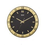 m.no.2167, M.no.2167, ajanta clocks, wholesale ajanta clocks, wholesale ajanta clocks in madurai, wholesale ajanta clocks in tamil nadu, wholesale ajanta clocks in chennai, wooden pendulum clocks, glass pendulum clocks, wooden and glass pendulum clocks, wooden sweep second clocks, wooden clocks, glass clocks, ajanta wooden clocks, ajanta glass clocks, picture clocks, designer clocks, animals clocks, premium clocks, musical clocks, pendulum clcoks, musical and pendulum clocks, ajanta premium clocks, ajanta pendulum clocks, ajanta musical clocks, wholesale premium clocks, wholesale pendulum clocks, wholesale musical clocks, buy wall clocks in madurai, buy wall clocks online