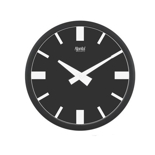 M.no.2357, ajanta m.no.2357, fancy clock, economic clock, ajanta clocks, wholesale ajanta clocks in madurai, wholesale ajanta clocks in tamilnadu, wall clocks in chennai, wall clocks cheap, economic wall clock, wall clocks online, wall clocks with pendulum, wall clocks for office, wall clocks for hall