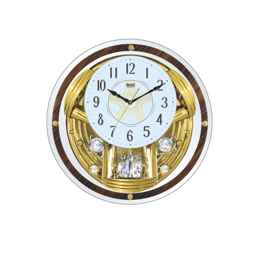 m.no.2827, M.no.2827, ajanta clocks, wholesale ajanta clocks, wholesale ajanta clocks in madurai, wholesale ajanta clocks in tamil nadu, wholesale ajanta clocks in chennai, wooden pendulum clocks, glass pendulum clocks, wooden and glass pendulum clocks, wooden sweep second clocks, wooden clocks, glass clocks, ajanta wooden clocks, ajanta glass clocks, picture clocks, designer clocks, animals clocks, premium clocks, musical clocks, pendulum clcoks, musical and pendulum clocks, ajanta premium clocks, ajanta pendulum clocks, ajanta musical clocks, wholesale premium clocks, wholesale pendulum clocks, wholesale musical clocks, buy wall clocks in madurai, buy wall clocks online