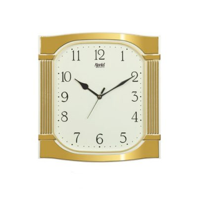 M.no.321, ajanta m.no.321, fancy clock, economic clock, ajanta clocks, wholesale ajanta clocks in madurai, wholesale ajanta clocks in tamilnadu, wall clocks in chennai, wall clocks cheap, economic wall clock, wall clocks online, wall clocks with pendulum, wall clocks for office, wall clocks for hall