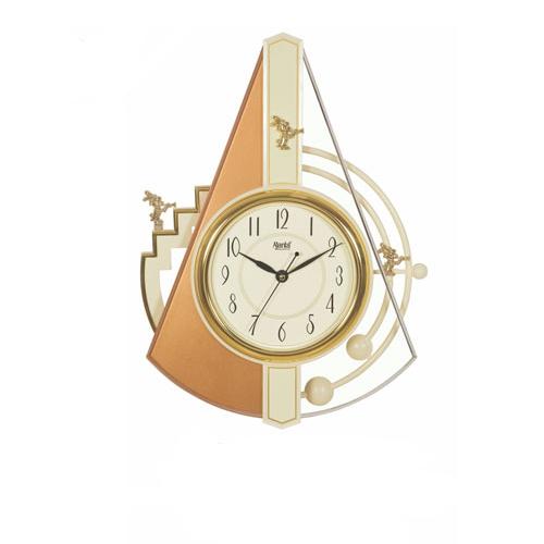 M.no.4727, m.no 4727, 4727, ajanta 4727, plain pendulum, plain pendulum clocks, ajanta plain pendulum clocks, fancy pendulum clocks, ajanta fancy pendulum clocks