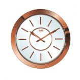 m.no.527, M.no.527, ajanta clocks, wholesale ajanta clocks, wholesale ajanta clocks in madurai, wholesale ajanta clocks in tamil nadu, wholesale ajanta clocks in chennai, wooden pendulum clocks, glass pendulum clocks, wooden and glass pendulum clocks, wooden sweep second clocks, wooden clocks, glass clocks, ajanta wooden clocks, ajanta glass clocks, picture clocks, designer clocks, animals clocks, premium clocks, musical clocks, pendulum clcoks, musical and pendulum clocks, ajanta premium clocks, ajanta pendulum clocks, ajanta musical clocks, wholesale premium clocks, wholesale pendulum clocks, wholesale musical clocks, buy wall clocks in madurai, buy wall clocks online