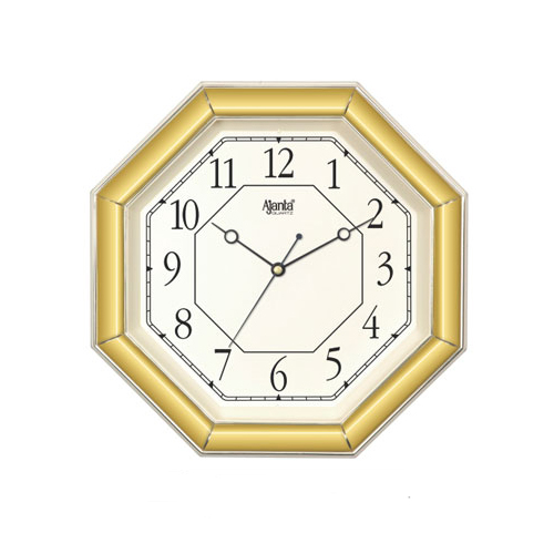 M No 607 New Indian Marketing Wall Clocks Amp Time Pieces