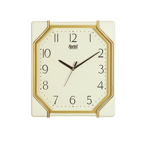 M.no.321, ajanta m.no.321, fancy clock, economic clock, ajanta clocks, wholesale ajanta clocks in madurai, wholesale ajanta clocks in tamilnadu, wall clocks in chennai, wall clocks cheap, economic wall clock, wall clocks online, wall clocks with pendulum, wall clocks for office, wall clocks for hall