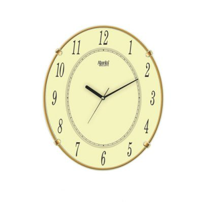 M.no.707, ajanta m.no.707, fancy clock, economic clock, ajanta clocks, wholesale ajanta clocks in madurai, wholesale ajanta clocks in tamilnadu, wall clocks in chennai, wall clocks cheap, economic wall clock, wall clocks online, wall clocks with pendulum, wall clocks for office, wall clocks for hall