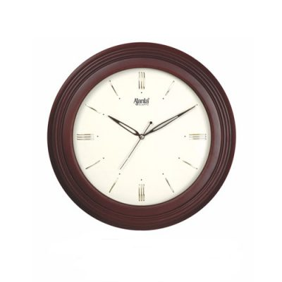 M.no.7197, ajanta M,no.7197, ajanta m.no.7197, wooden simple, wooden clocks, wooden clock, ajanta wooden clocks, wholesale wooden clocks, ajanta clocks, wholesale ajanta clocks, wholesale wooden clocks in madurai, wholesale wooden simple clocks, wholesale clock showroom, clocks in madurai,