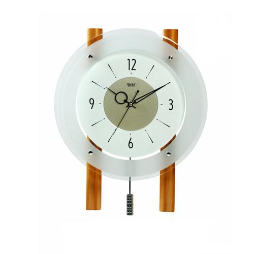 m.no.7357, M.no.7357, ajanta clocks, wholesale ajanta clocks, wholesale ajanta clocks in madurai, wholesale ajanta clocks in tamil nadu, wholesale ajanta clocks in chennai, wooden pendulum clocks, glass pendulum clocks, wooden and glass pendulum clocks, wooden sweep second clocks, wooden clocks, glass clocks, ajanta wooden clocks, ajanta glass clocks, picture clocks, designer clocks, animals clocks