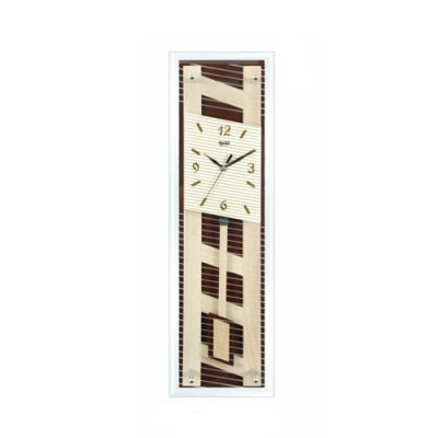 m.no.7377, M.no.7377, ajanta clocks, wholesale ajanta clocks, wholesale ajanta clocks in madurai, wholesale ajanta clocks in tamil nadu, wholesale ajanta clocks in chennai, wooden pendulum clocks, glass pendulum clocks, wooden and glass pendulum clocks, wooden sweep second clocks, wooden clocks, glass clocks, ajanta wooden clocks, ajanta glass clocks, picture clocks, designer clocks, animals clocks