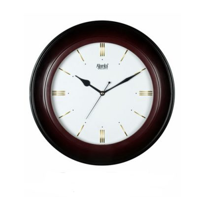 M.no.7507, ajanta M,no.7507, ajanta m.no.7507, wooden simple, wooden clocks, wooden clock, ajanta wooden clocks, wholesale wooden clocks, ajanta clocks, wholesale ajanta clocks, wholesale wooden clocks in madurai, wholesale wooden simple clocks, wholesale clock showroom, clocks in madurai,