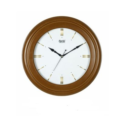 M.no.7517, ajanta M,no.7517, ajanta m.no.7517, wooden simple, wooden clocks, wooden clock, ajanta wooden clocks, wholesale wooden clocks, ajanta clocks, wholesale ajanta clocks, wholesale wooden clocks in madurai, wholesale wooden simple clocks, wholesale clock showroom, clocks in madurai,
