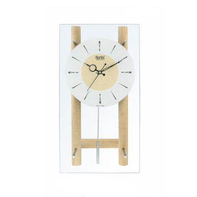 m.no.7527, M.no.7527, ajanta clocks, wholesale ajanta clocks, wholesale ajanta clocks in madurai, wholesale ajanta clocks in tamil nadu, wholesale ajanta clocks in chennai, wooden pendulum clocks, glass pendulum clocks, wooden and glass pendulum clocks, wooden sweep second clocks, wooden clocks, glass clocks, ajanta wooden clocks, ajanta glass clocks, picture clocks, designer clocks, animals clocks
