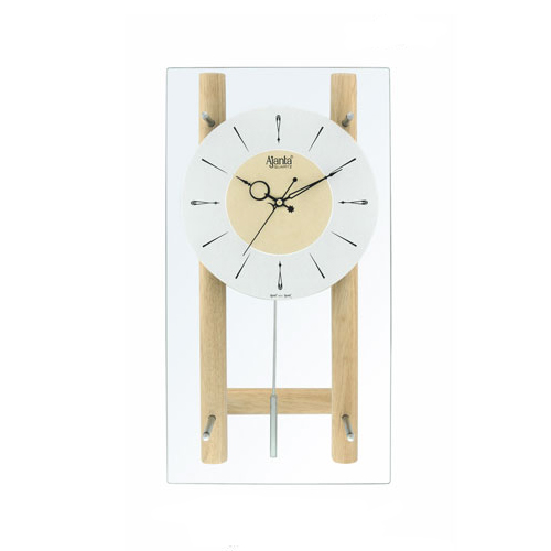 m.no.7527, M.no.7527, ajanta clocks, wholesale ajanta clocks, wholesale ajanta clocks in madurai, wholesale ajanta clocks in tamil nadu, wholesale ajanta clocks in chennai, wooden pendulum clocks, glass pendulum clocks, wooden and glass pendulum clocks, wooden sweep second clocks, wooden clocks, glass clocks, ajanta wooden clocks, ajanta glass clocks, picture clocks, designer clocks, animals clocks
