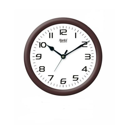 M.no.7657, ajanta M,no.7657, ajanta m.no.7657, wooden simple, wooden clocks, wooden clock, ajanta wooden clocks, wholesale wooden clocks, ajanta clocks, wholesale ajanta clocks, wholesale wooden clocks in madurai, wholesale wooden simple clocks, wholesale clock showroom, clocks in madurai,