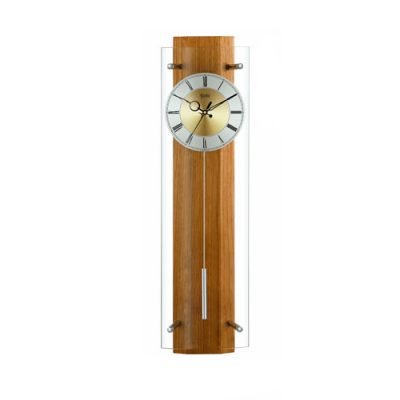 m.no.7717, M.no.7717, ajanta clocks, wholesale ajanta clocks, wholesale ajanta clocks in madurai, wholesale ajanta clocks in tamil nadu, wholesale ajanta clocks in chennai, wooden pendulum clocks, glass pendulum clocks, wooden and glass pendulum clocks, wooden sweep second clocks, wooden clocks, glass clocks, ajanta wooden clocks, ajanta glass clocks, picture clocks, designer clocks, animals clocks