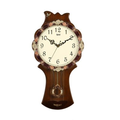 m.no.7877, M.no.7877, ajanta clocks, wholesale ajanta clocks, wholesale ajanta clocks in madurai, wholesale ajanta clocks in tamil nadu, wholesale ajanta clocks in chennai, wooden pendulum clocks, glass pendulum clocks, wooden and glass pendulum clocks, wooden sweep second clocks, wooden clocks, glass clocks, ajanta wooden clocks, ajanta glass clocks, picture clocks, designer clocks, animals clocks