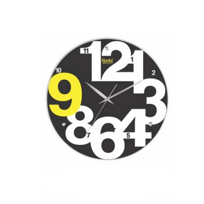 m.no.8307, M.no.8307, ajanta clocks, wholesale ajanta clocks, wholesale ajanta clocks in madurai, wholesale ajanta clocks in tamil nadu, wholesale ajanta clocks in chennai, wooden pendulum clocks, glass pendulum clocks, wooden and glass pendulum clocks, wooden sweep second clocks, wooden clocks, glass clocks, ajanta wooden clocks, ajanta glass clocks, picture clocks, designer clocks, animals clocks