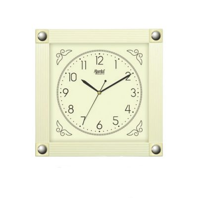 M.no.887, ajanta m.no.887, fancy clock, economic clock, ajanta clocks, wholesale ajanta clocks in madurai, wholesale ajanta clocks in tamilnadu, wall clocks in chennai, wall clocks cheap, economic wall clock, wall clocks online, wall clocks with pendulum, wall clocks for office, wall clocks for hall