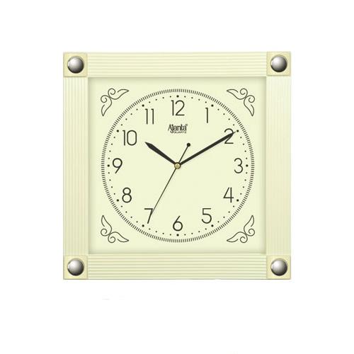 M.no.887, ajanta m.no.887, fancy clock, economic clock, ajanta clocks, wholesale ajanta clocks in madurai, wholesale ajanta clocks in tamilnadu, wall clocks in chennai, wall clocks cheap, economic wall clock, wall clocks online, wall clocks with pendulum, wall clocks for office, wall clocks for hall
