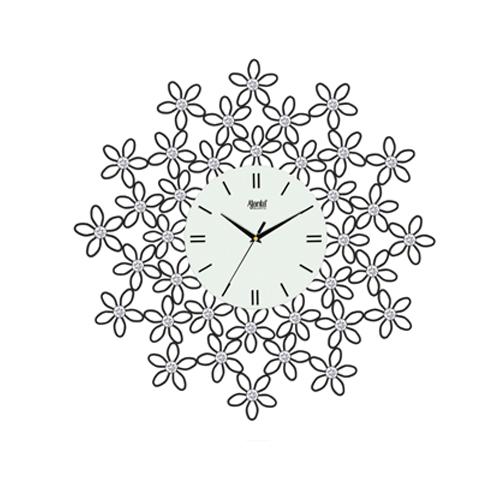 m.no.DS-017, M.no.ds-017, ajanta clocks, wholesale ajanta clocks, wholesale ajanta clocks in madurai, wholesale ajanta clocks in tamil nadu, wholesale ajanta clocks in chennai, wooden pendulum clocks, glass pendulum clocks, wooden and glass pendulum clocks, wooden sweep second clocks, wooden clocks, glass clocks, ajanta wooden clocks, ajanta glass clocks, picture clocks, designer clocks, animals clocks, premium clocks, musical clocks, pendulum clcoks, musical and pendulum clocks, ajanta premium clocks, ajanta pendulum clocks, ajanta musical clocks, wholesale premium clocks, wholesale pendulum clocks, wholesale musical clocks, buy wall clocks in madurai, buy wall clocks online