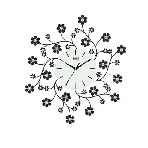 m.no.DS-027, M.no.ds-027, ajanta clocks, wholesale ajanta clocks, wholesale ajanta clocks in madurai, wholesale ajanta clocks in tamil nadu, wholesale ajanta clocks in chennai, wooden pendulum clocks, glass pendulum clocks, wooden and glass pendulum clocks, wooden sweep second clocks, wooden clocks, glass clocks, ajanta wooden clocks, ajanta glass clocks, picture clocks, designer clocks, animals clocks, premium clocks, musical clocks, pendulum clcoks, musical and pendulum clocks, ajanta premium clocks, ajanta pendulum clocks, ajanta musical clocks, wholesale premium clocks, wholesale pendulum clocks, wholesale musical clocks, buy wall clocks in madurai, buy wall clocks online