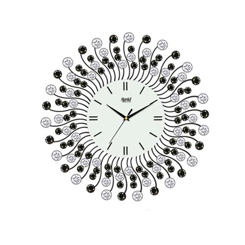 m.no.DS-057, M.no.ds-057, ajanta clocks, wholesale ajanta clocks, wholesale ajanta clocks in madurai, wholesale ajanta clocks in tamil nadu, wholesale ajanta clocks in chennai, wooden pendulum clocks, glass pendulum clocks, wooden and glass pendulum clocks, wooden sweep second clocks, wooden clocks, glass clocks, ajanta wooden clocks, ajanta glass clocks, picture clocks, designer clocks, animals clocks, premium clocks, musical clocks, pendulum clcoks, musical and pendulum clocks, ajanta premium clocks, ajanta pendulum clocks, ajanta musical clocks, wholesale premium clocks, wholesale pendulum clocks, wholesale musical clocks, buy wall clocks in madurai, buy wall clocks online