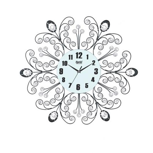 m.no.DS-107, M.no.ds-107, ajanta clocks, wholesale ajanta clocks, wholesale ajanta clocks in madurai, wholesale ajanta clocks in tamil nadu, wholesale ajanta clocks in chennai, wooden pendulum clocks, glass pendulum clocks, wooden and glass pendulum clocks, wooden sweep second clocks, wooden clocks, glass clocks, ajanta wooden clocks, ajanta glass clocks, picture clocks, designer clocks, animals clocks, premium clocks, musical clocks, pendulum clcoks, musical and pendulum clocks, ajanta premium clocks, ajanta pendulum clocks, ajanta musical clocks, wholesale premium clocks, wholesale pendulum clocks, wholesale musical clocks, buy wall clocks in madurai, buy wall clocks online