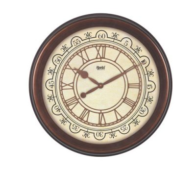 m.no.2487, M.no.2487, ajanta clocks, wholesale ajanta clocks, wholesale ajanta clocks in madurai, wholesale ajanta clocks in tamil nadu, wholesale ajanta clocks in chennai, wooden pendulum clocks, glass pendulum clocks, wooden and glass pendulum clocks, wooden sweep second clocks, wooden clocks, glass clocks, ajanta wooden clocks, ajanta glass clocks, picture clocks, designer clocks, animals clocks, premium clocks, musical clocks, pendulum clcoks, musical and pendulum clocks, ajanta premium clocks, ajanta pendulum clocks, ajanta musical clocks, wholesale premium clocks, wholesale pendulum clocks, wholesale musical clocks, buy wall clocks in madurai, buy wall clocks online