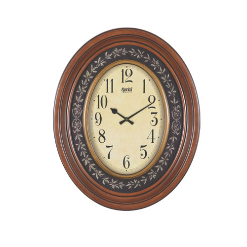m.no.2497, M.no.2497, ajanta clocks, wholesale ajanta clocks, wholesale ajanta clocks in madurai, wholesale ajanta clocks in tamil nadu, wholesale ajanta clocks in chennai, wooden pendulum clocks, glass pendulum clocks, wooden and glass pendulum clocks, wooden sweep second clocks, wooden clocks, glass clocks, ajanta wooden clocks, ajanta glass clocks, picture clocks, designer clocks, animals clocks, premium clocks, musical clocks, pendulum clcoks, musical and pendulum clocks, ajanta premium clocks, ajanta pendulum clocks, ajanta musical clocks, wholesale premium clocks, wholesale pendulum clocks, wholesale musical clocks, buy wall clocks in madurai, buy wall clocks online