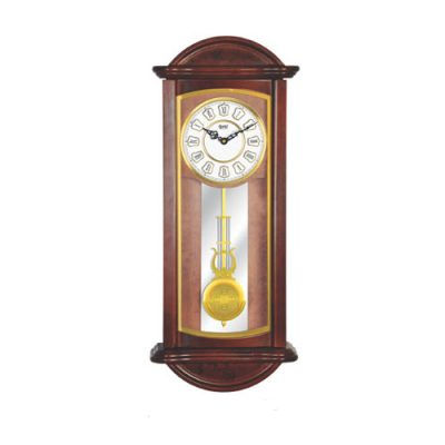 m.no.8197, M.no.8197, ajanta clocks, wholesale ajanta clocks, wholesale ajanta clocks in madurai, wholesale ajanta clocks in tamil nadu, wholesale ajanta clocks in chennai, wooden pendulum clocks, glass pendulum clocks, wooden and glass pendulum clocks, wooden sweep second clocks, wooden clocks, glass clocks, ajanta wooden clocks, ajanta glass clocks, picture clocks, designer clocks, animals clocks, premium clocks, musical clocks, pendulum clcoks, musical and pendulum clocks, ajanta premium clocks, ajanta pendulum clocks, ajanta musical clocks, wholesale premium clocks, wholesale pendulum clocks, wholesale musical clocks, buy wall clocks in madurai, buy wall clocks online
