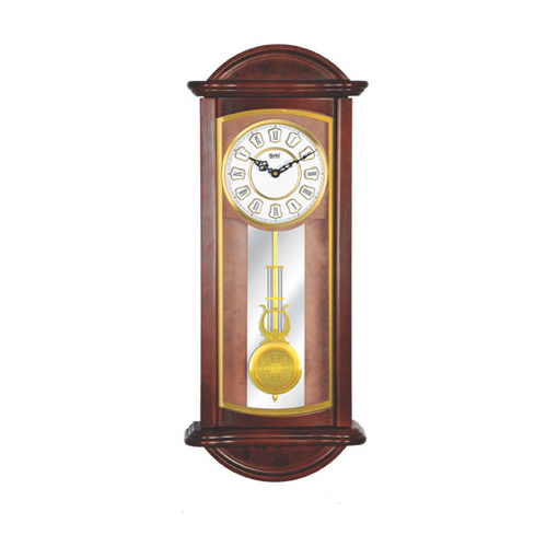 M No Ds 8197 New Indian Marketing Wall Clocks Amp Time