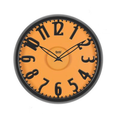 m.no.2647, M.no.2647, ajanta clocks, wholesale ajanta clocks, wholesale ajanta clocks in madurai, wholesale ajanta clocks in tamil nadu, wholesale ajanta clocks in chennai, wooden pendulum clocks, glass pendulum clocks, wooden and glass pendulum clocks, wooden sweep second clocks, wooden clocks, glass clocks, ajanta wooden clocks, ajanta glass clocks, picture clocks, designer clocks, animals clocks, premium clocks, musical clocks, pendulum clcoks, musical and pendulum clocks, ajanta premium clocks, ajanta pendulum clocks, ajanta musical clocks, wholesale premium clocks, wholesale pendulum clocks, wholesale musical clocks, buy wall clocks in madurai, buy wall clocks online