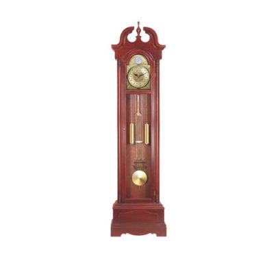 m.no.Ds-Grand Father Clock, M.no.Ds.grand father clock, ajanta clocks, wholesale ajanta clocks, wholesale ajanta clocks in madurai, wholesale ajanta clocks in tamil nadu, wholesale ajanta clocks in chennai, wooden pendulum clocks, glass pendulum clocks, wooden and glass pendulum clocks, wooden sweep second clocks, wooden clocks, glass clocks, ajanta wooden clocks, ajanta glass clocks, picture clocks, designer clocks, animals clocks, premium clocks, musical clocks, pendulum clcoks, musical and pendulum clocks, ajanta premium clocks, ajanta pendulum clocks, ajanta musical clocks, wholesale premium clocks, wholesale pendulum clocks, wholesale musical clocks, buy wall clocks in madurai, buy wall clocks online, antique wall clock, ajanta antique wall clock, grand father clock