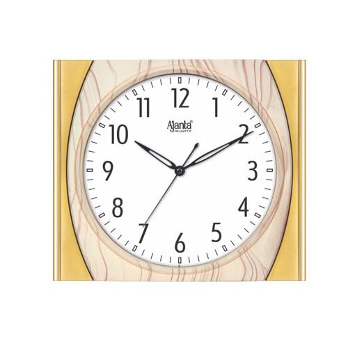 M.no.1757, ajanta m.no.1757, fancy clock, economic clock, ajanta clocks, wholesale ajanta clocks in madurai, wholesale ajanta clocks in tamilnadu, wall clocks in chennai, wall clocks cheap, economic wall clock, wall clocks online, wall clocks with pendulum, wall clocks for office, wall clocks for hall