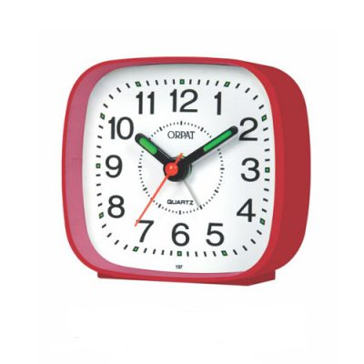TBB- 137, tbb- 137, ajanta alarm time piece, orpat time piece, ajanta time piece, wholesale ajanta time piece, wholesale orpat time piece, wholesale orpat time piece in madurai, wholesale ajanta time piece in madurai, wholesale ajanta time piece in tamilnadu, wholesale orpat time piece in tamilnadu, alarm time piece